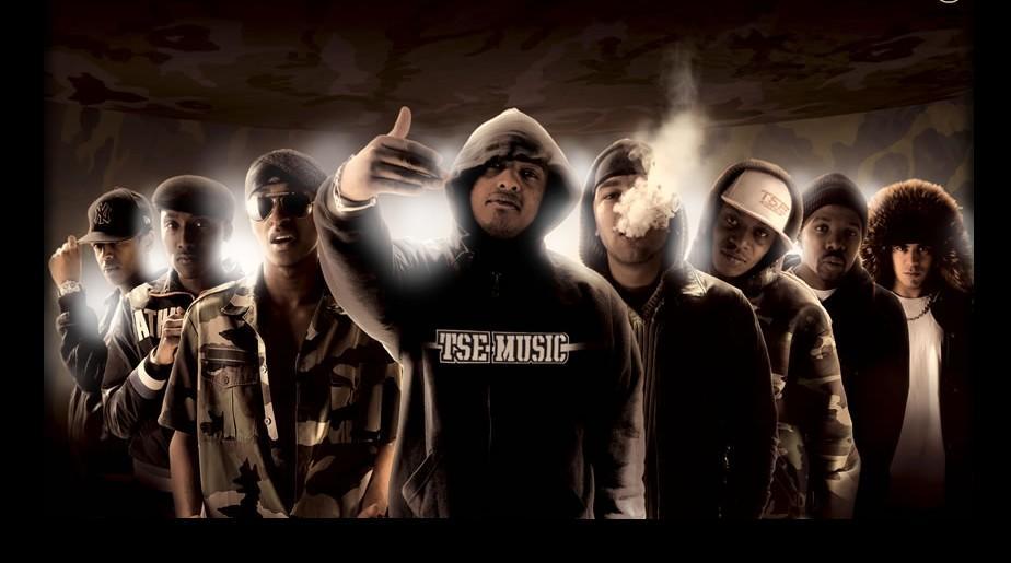 Rap Base
